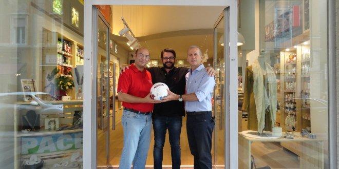 Oratorio Cup, il calcio diventa equo e solidale