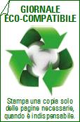 EcoCompatibile