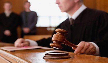 Protagonisti dell'estate: Magistratura tributaria e IVA