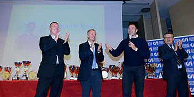 Milano: oltre 600 partecipanti al primo dei Gran Galà