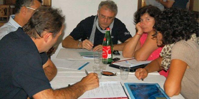Frizzanti energie e corpose sfide dal Piemonte