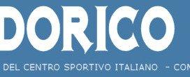 Il Teodorico N. 44 del 16/12/2014