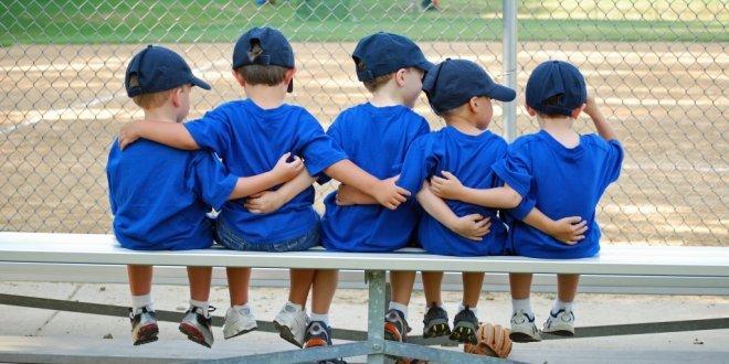 Sport, scuola di vita contro i disvalori