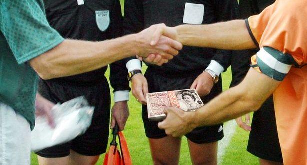 Contrasto al match-fixing: un fattore chiave per l'integrità dello sport