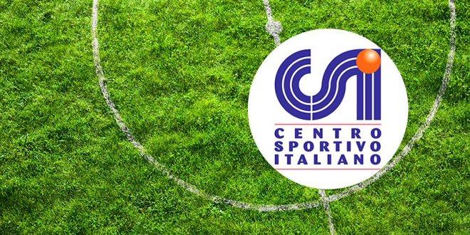 """Calcio Csi: lo stadio """"Benelli"""" ospita le finali"""