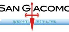 Convenzione a Lugo: centro medico San Giacomo