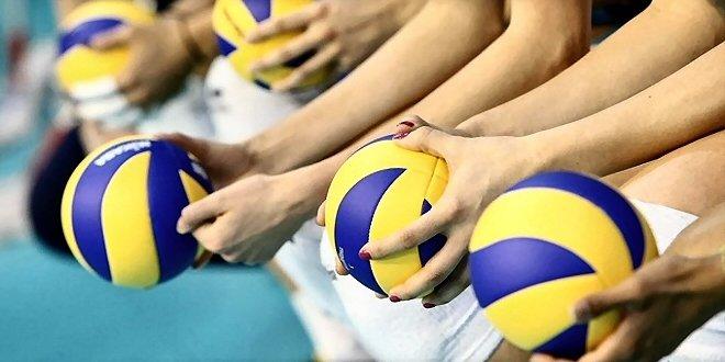 Volley femminile: tre ravennati in Eccellenza