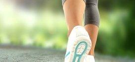 Camminare come terapia anti età