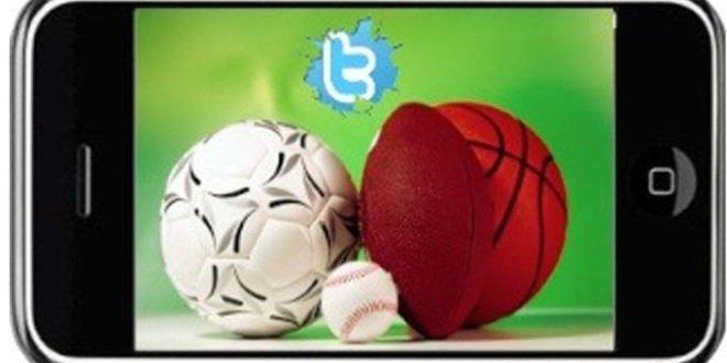 Il ruolo dei Social Media quando di parla di sport