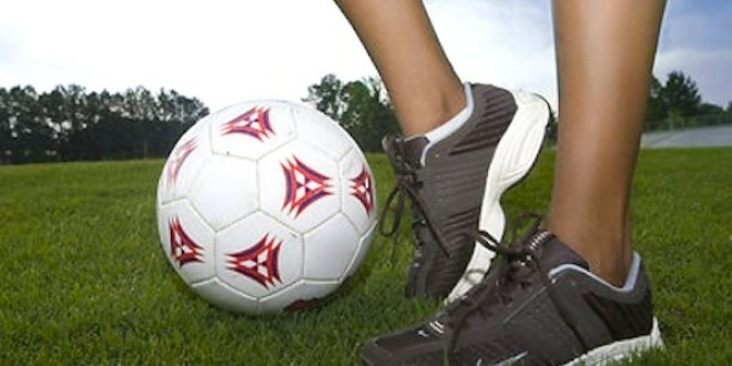 Calcio a 5 femminile: torneo a Ravenna