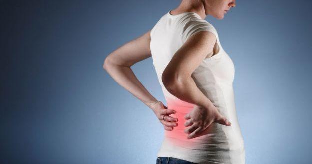 Mal di schiena: gli esercizi da fare per combattere il dolore
