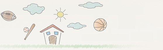 """Progetto """"Sport di Classe"""" – Educazione fisica nella scuola primaria"""