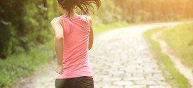 Camminare per dimagrire e stare in forma: i 10 consigli