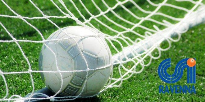 Calcio Csi: domenica al Benelli le finali