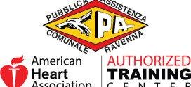 Convenzione CSI Ravenna per i corsi per abilitazione defibrillatore – BLSD adulto e pediatrico