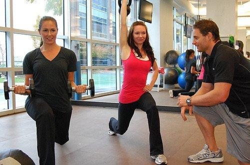Fare sport allunga la vita, ma chi esagera non ha benefici