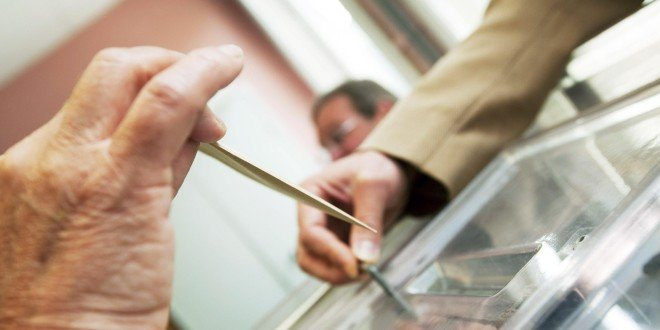 Elenco candidati Assemblea territoriale elettiva CSI Ravenna