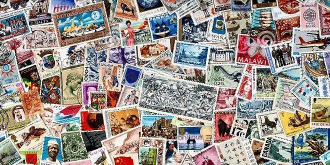 Un francobollo dello Stato dedicato al Csi