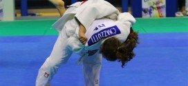 29° Trofeo Romagna Judo: il TRJ conquista 20 medaglie