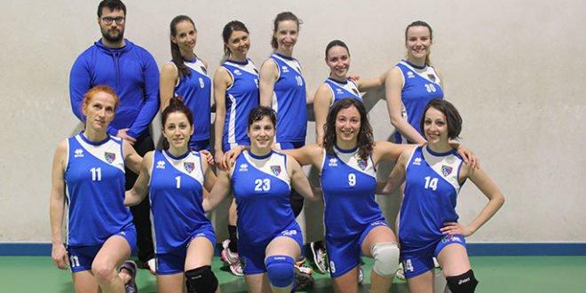 Dodgeball / La nazionale femminile quarta ai mondiali: otto le giocatrici di Ravenna