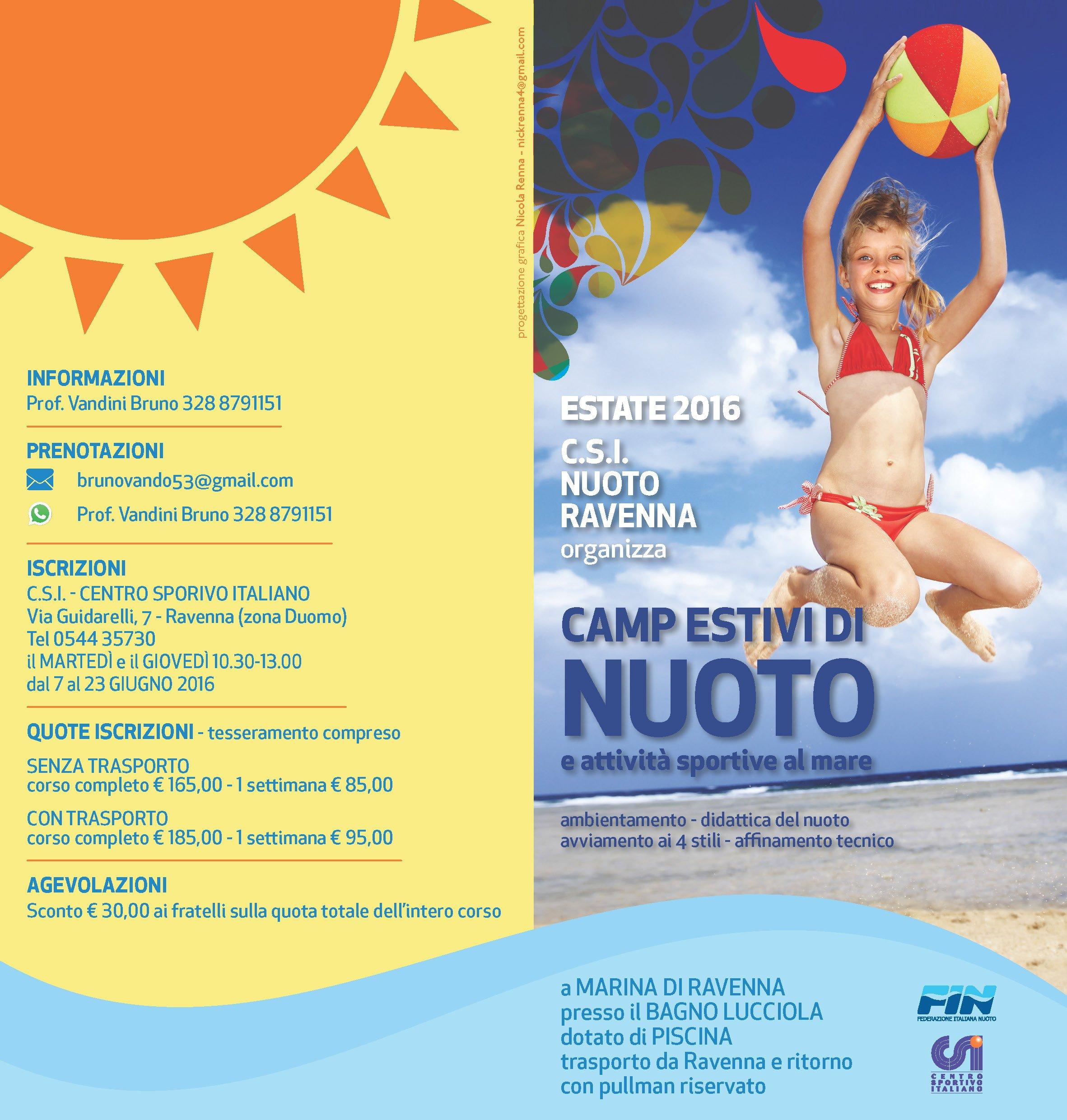 csi_nuoto_mare_Pagina_1