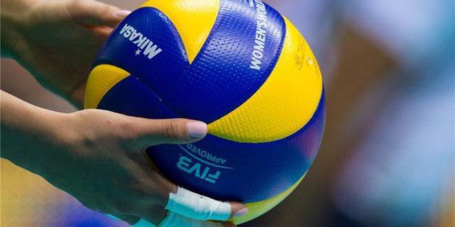 """Volley: al via il Torneo CSI """"Antonio Scardamaglia"""""""
