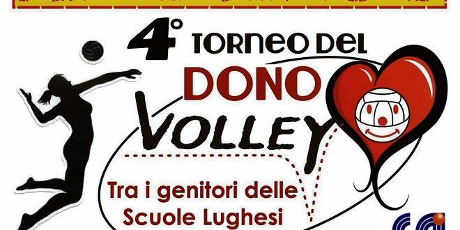 Al Tondo di Lugo torna il Torneo del Dono