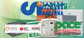 Defibrillatori e corsi BLSD: in arrivo la scadenza del Balduzzi