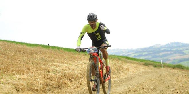 Bikenjoy Mare Pineta MTB Race – Gara a staffetta (sabato 29 aprile) e 3H – MTB (domenica 30  aprile)
